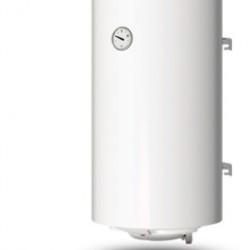 Ηλεκτρικός Θερμοσίφωνας Nobel Glass 100 Lt