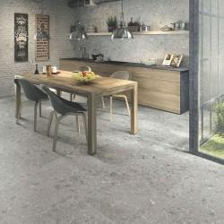 Πλακάκι Γρανίτης Arsipel Grey 60,5x60,5