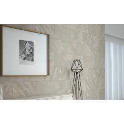 Πλακάκι Σειρά Mojo (Μόχο) 30 x 60