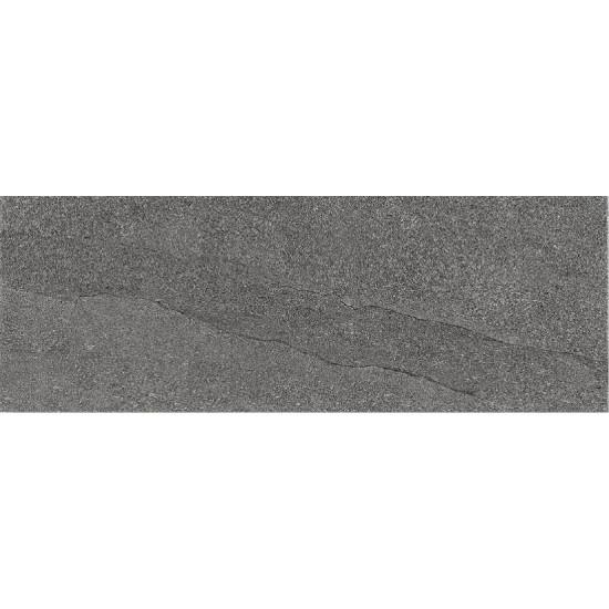 Πλακάκι Μπάνιου Akane 25x70