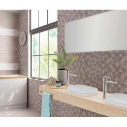 Πλακάκι Μπάνιου ALBA 20X60
