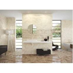 Πλακάκι Μπάνιου NAIROBI 31,6 x 63,2