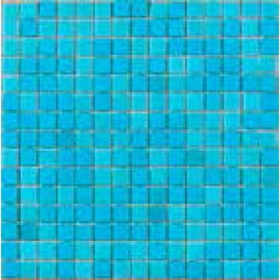 Ψηφίδα Πισίνας TRE COLORI 32,7 x 32,7