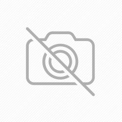 BΑΛΒΙΔΑ ΝΙΠΤΗΡΑ UNIVERSALE ΚΛΙΚ ΟΡΕΙΧΑΛΚΙΝΗ ΧΡΩΜΕ ΙΤΑΛΙΑΣ ΜΕ ΒΙΔΑ Μ6 Χ 80 mm